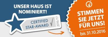 Certified-Star-Award-2016-Banner-Quer-375x130px
