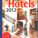 11-DER-FEINSCHMECKER_700-beste-hotels