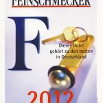 12-feinschmecker-hotel