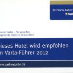 12-varta-hotel
