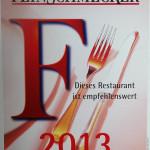 2013-feinschmecker