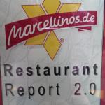 2013-marcellino