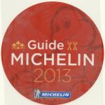 2013-michelin