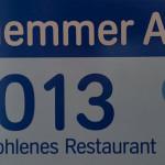 2013-schlemmer