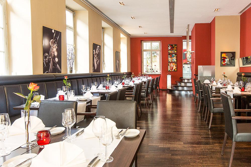 kulinarische hochgen sse arthotel heidelberg. Black Bedroom Furniture Sets. Home Design Ideas