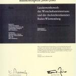 auszeichnung_bauherrenpreis_2007
