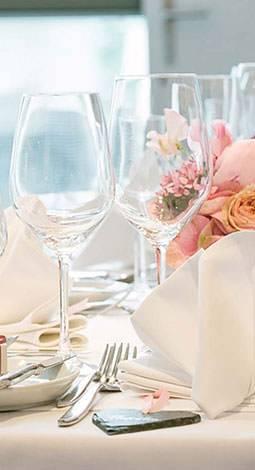 arthotel-menu-feiern