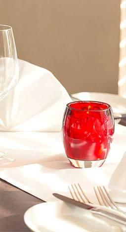 arthotel-menu-gastronomie