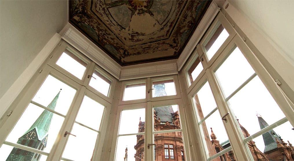 arthotel heidelberg arthotel heidelberg. Black Bedroom Furniture Sets. Home Design Ideas