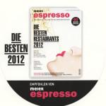 12-espresso