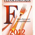 12-feinschmecker