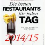 14_feinschmecker-redaktion_2014