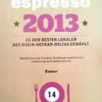 2013-espresso