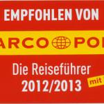 2013-marcopolo