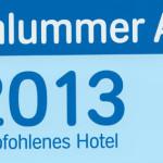 2013-schlummer