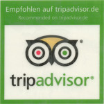 2013-tripadvisor